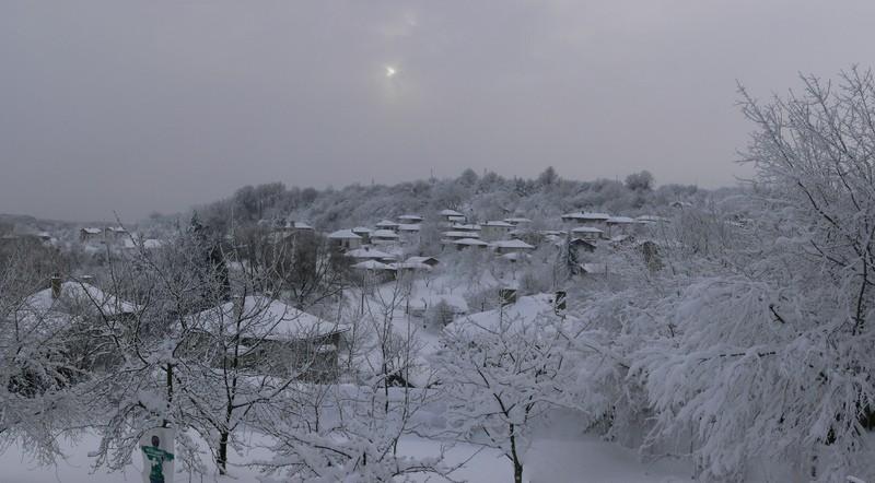 terasa-zima